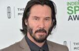 keanu-reeves-tv-series-showrunners