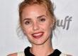 Kelli Garner to Play Marilyn Monroe on Lifetime's Biopic