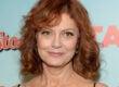 Susan Sarandon to Play Marilyn Monroe's Mother on Lifetime Biopic