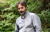 Baltasar Kormákur to Direct 'Vikingr' for Universal