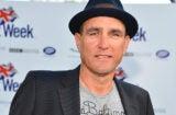 'Arrow' Casts Vinnie Jones as Brick