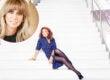 Bonnie Hammer NBCU E House of DVF ratings Diane von Furstenberg