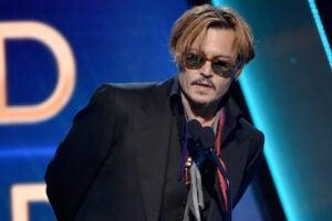 jonny-depp-hollywood-film-awards