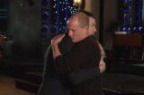 "Woody Harrelson hosts NBC's ""Saturday Night Live"""