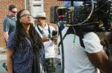 ava duvernay hollywood diversity female directors