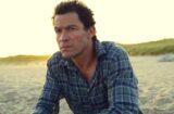 Dominic West Tomb Raider
