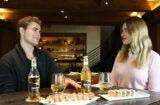 Paul-Wesley-Vampire-Diaries-