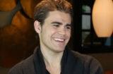 Paul-Wesley-Vampire-Diaries-The-CW