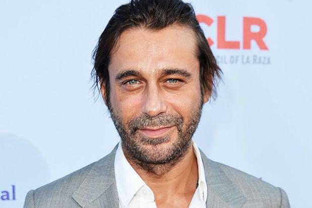 2012 NCLR ALMA Awards - Red Carpet