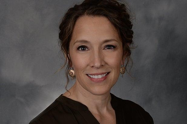 Warner Bros Names Kim Williams CFO