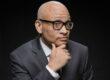 larry wilmore wga awards