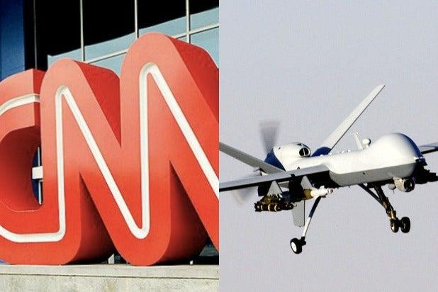 CNNplane