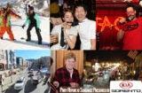 COVER - Sundance Parties 2015 - Kia Sorento