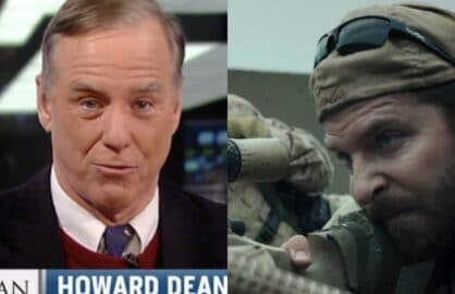 Cooper Dean