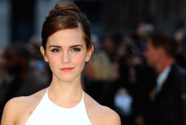 Poids taille de Emma Watson