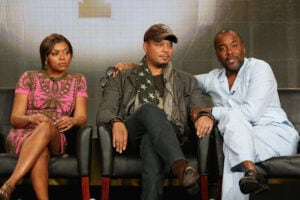 Empire-terrence-howard-asault-allegations