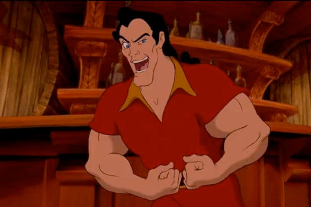 Gaston-Beauty-and-the-beast.jpg