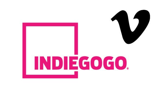 IGG Vimeo