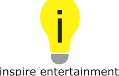 Inspire Logo XL