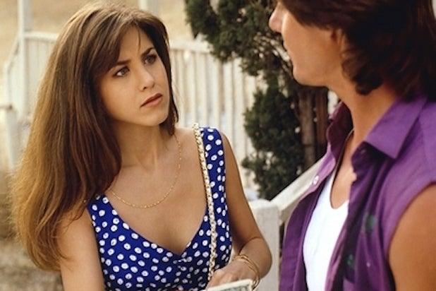 Calendar girl movie 1993 online dating 5