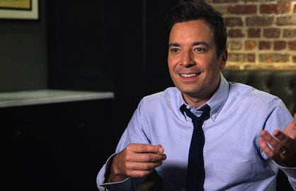 Jimmy-Fallon-3-cropped