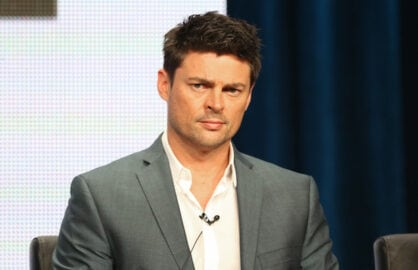 2013 Summer TCA Tour - Day 9