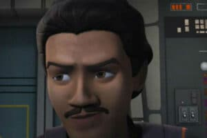 Lando-Calrissian-Rebels