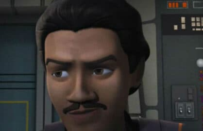 Lando-Calrissian-Rebels