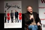 "TheWrap's Awards Season Screening Series Presents ""Beginners"" - Q&A"