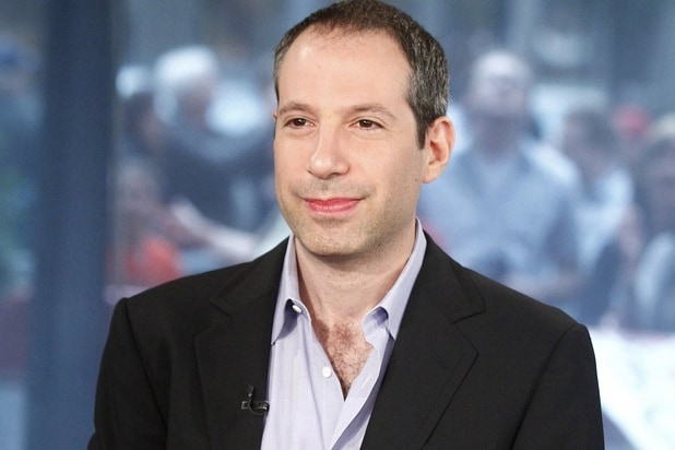 noah oppenheim today shownoah oppenheim wikipedia, noah oppenheim, noah oppenheim today show, noah oppenheim nbc, noah oppenheim wife, noah oppenheim twitter, noah oppenheim screenwriter, noah oppenheim imdb, noah oppenheim harvard, noah oppenheim 1984, noah oppenheim married, noah oppenheim virginia beach, noah oppenheim linkedin, noah oppenheim wiki, noah oppenheim age, noah oppenheim facebook, noah oppenheim divergent, noah oppenheim lobster, noah oppenheim jackie, noah oppenheim biography