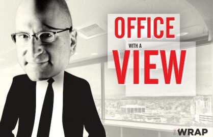 Office-With-A-View_Greg_Foster_618