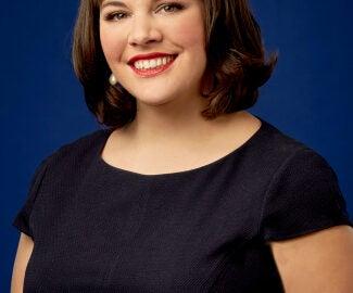 Rachel Rusch
