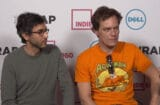 Sundance-99-Homes-Ramin-Michael-Shannon