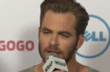 Sundance-Chris-Pine