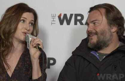 Sundance-D-Train-Jack-Black-Kathryn-Hahn