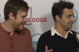 Sundance-Jake Johnson-Joe-Swanberg-Digging-For-Fire