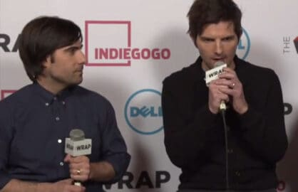 Sundance-Jason-Schwartzman-Adam-Scott-The-Overnight