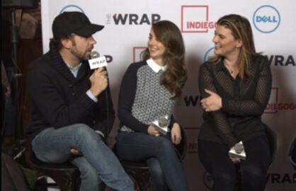 Sundance-Jason-Sudiekis-Alison-Brie
