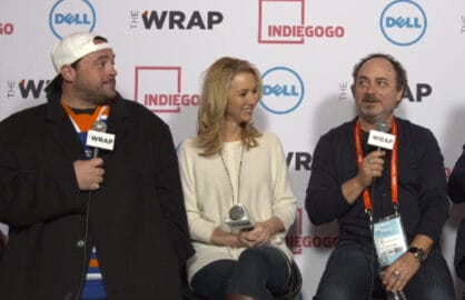 Sundance-Misery-Loves-Comedy-Kevin-Smith-Lisa-Kudrow-Kevin-Pollack