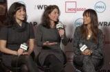 Sundance-Rashida-Jones-Hot-Girls-Wanted