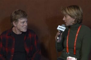 Sundance-Robert-Redford-A-Walk-in-the-Woods