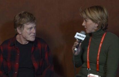 Sundance-Robert-Redford-A-Walk-in-the-Woods