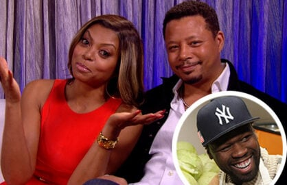 Taraji-P-Henson-Terrence-Howard-50-Cent