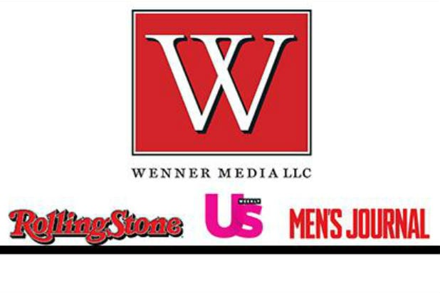 Wenner Media LLC