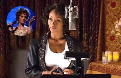 Whitney Main plus circle