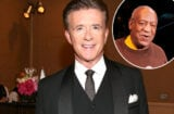 alan thicke on cosby sexual assault