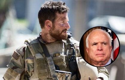 american-sniper-john_mccain