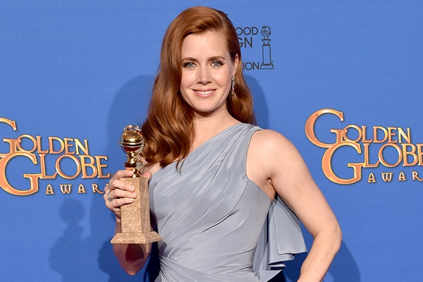 Amy Adams Nightbitch