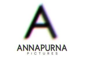 Annapurna Pictures logo