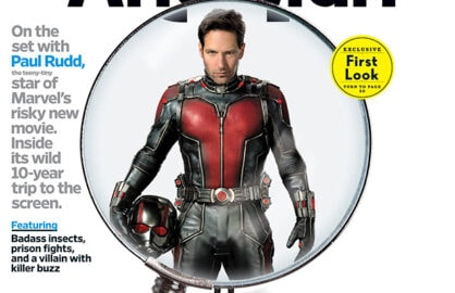 ant-man-ew-featured